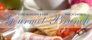 Gourmet Brunch